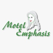Motel Emphasis